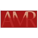 http://www.alt-et-rego.fr/wp-content/uploads/2013/03/logo-AMR.png