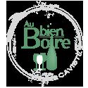 http://www.alt-et-rego.fr/wp-content/uploads/2013/03/logo-BIEN-BOIRE.png