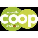 http://www.alt-et-rego.fr/wp-content/uploads/2013/03/logo-COOP.png