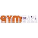 http://www.alt-et-rego.fr/wp-content/uploads/2013/03/logo-GYMPULS.png