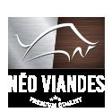 http://www.alt-et-rego.fr/wp-content/uploads/2013/03/logo-NEO-VIANDE.png