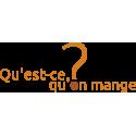http://www.alt-et-rego.fr/wp-content/uploads/2013/03/logo-QECQOM.png