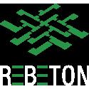 http://www.alt-et-rego.fr/wp-content/uploads/2013/03/logo-REBETON.png
