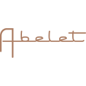http://www.alt-et-rego.fr/wp-content/uploads/2013/03/logo-abelet.png