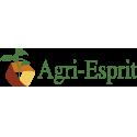 http://www.alt-et-rego.fr/wp-content/uploads/2013/03/logo-agri-esprit.png