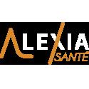 http://www.alt-et-rego.fr/wp-content/uploads/2013/03/logo-alexia.png