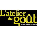 http://www.alt-et-rego.fr/wp-content/uploads/2013/03/logo-atelier-du-gout.png
