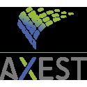 http://www.alt-et-rego.fr/wp-content/uploads/2013/03/logo-axest.png