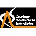 http://www.alt-et-rego.fr/wp-content/uploads/2013/03/logo-cas.png