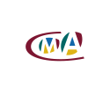 http://www.alt-et-rego.fr/wp-content/uploads/2013/03/logo-cma.png