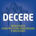 http://www.alt-et-rego.fr/wp-content/uploads/2013/03/logo-decere.png