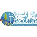 http://www.alt-et-rego.fr/wp-content/uploads/2013/03/logo-deodatie.png