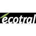 http://www.alt-et-rego.fr/wp-content/uploads/2013/03/logo-ecotral.png