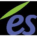 http://www.alt-et-rego.fr/wp-content/uploads/2013/03/logo-es.png