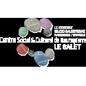 http://www.alt-et-rego.fr/wp-content/uploads/2013/03/logo-hautepierre.png
