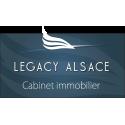 http://www.alt-et-rego.fr/wp-content/uploads/2013/03/logo-legacy.png