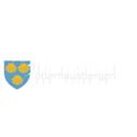 http://www.alt-et-rego.fr/wp-content/uploads/2013/03/logo-ober.png