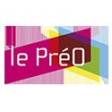 http://www.alt-et-rego.fr/wp-content/uploads/2013/03/logo-preo.png