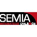 http://www.alt-et-rego.fr/wp-content/uploads/2013/03/logo-semia.png