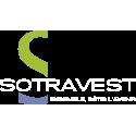 http://www.alt-et-rego.fr/wp-content/uploads/2013/03/logo-sotravest.png