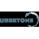 http://www.alt-et-rego.fr/wp-content/uploads/2013/03/logo-ubertone.png
