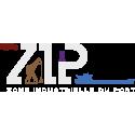 http://www.alt-et-rego.fr/wp-content/uploads/2013/03/logo-zip.png